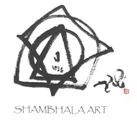 shambhalaart