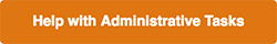 admin_tasks