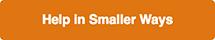 smaller_ways